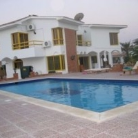 Villa For Sale In Egypt , Hurghada. Exclusivitate Pe Romania