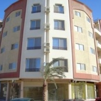 Apartment For Sale In Egypt- Hurghada, El Kawther Street