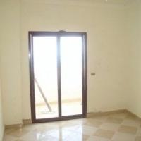 Apartament Egipt, Hurghada Zona Hotel Marriott, Vedere La Mare