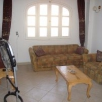 Apartament De Vanzare In Egypt- Hurghada 27.300 USD