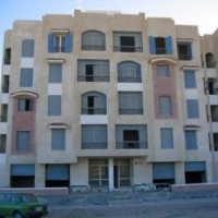 Apartment For Sale In Egypt-Hurghada, Loloa Area, 26.200 USD