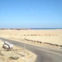 Apartment For Sale In Egypt-Hurghada, Loloa Area, 26.200 USD