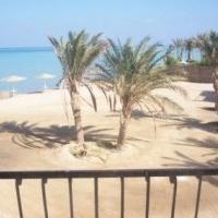 Apartament De Vanzare In Egipt Hurghada, In Complexul De Vile