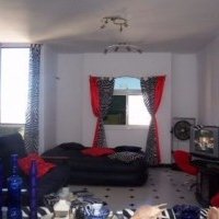 Apartment For Sale In The Center Of Hurghada, Egypt With Sea View