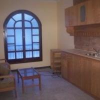 Apartament De Vanzare In Egipt , Hurghada 70 Mp