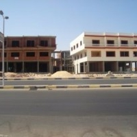 Apartment For Sale In Hurghada, Egypt 2 Bedroom