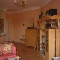 Apartament De Vanzare In Egypt, Hurghada, 80 Mp In Piata El Arosa