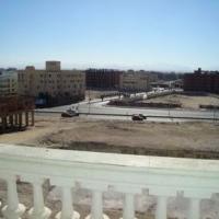 Apartament In Egipt, Hurghada , 3 Camere