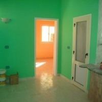 Apartment For Sale In Hurghada, Egipt 500 M From Sea
