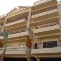 Apartamente De Lux In Egipt, Hurghada, Village Road