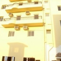 Apartments For Sale In The Center Of Hurghada, Egypt