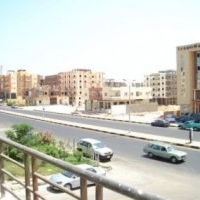 Unfinished Apartments For Sale In Hurghada , Egypt 310 $/Sq.M