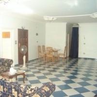 Apartament De Vanzare 45.500 $ In Egypt, Hurghada