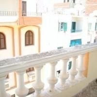 Apartamente In Hurghada, In Bloc Nou, Egypt