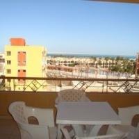 Apartament De Vanzare In Egipt, In Centrul Turistic Hurghada