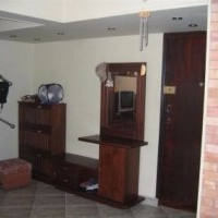 Apartament De Vanzare In Hurghada(Egipt) 210 Mp