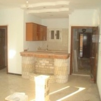 For Sale In Egypt (Hurghada)- Apartments 1and 2 Bedroom