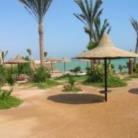 Apartament De Vanzare In Egipt(Hurghada), 125 Mp Cu Plaja Privata