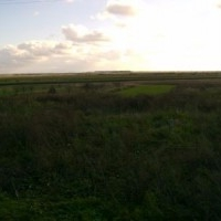 Teren Agricol 500 Ha, Compact Si Comasat, In Jud. Bihor