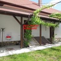 Vanzare Casa Sebes, Zona Centrala, 75.000 Euro, Finisata