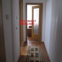 Apartament De Inchiriat In Sebes, 3 Camere, 225 Eur/Luna
