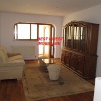 Apartament De Inchiriat In Sebes, 2 Camere , Zona Centrala, 200 Eur/Luna