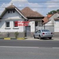 Casa De Vanzare In Sebes, 1183 Mp, 62.000 Euro