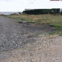 Teren Drumul Petrestiului 10.000 Euro
