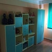 Apartament 2 Camere, Sebes, Zona Centrala, 30.000 Euro Negociabil
