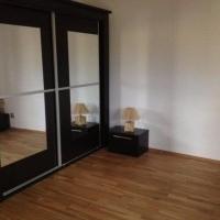 Casa De Lux Cu Piscina, De Inchiriat In Sebes