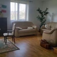 Casa De Vanzare In Sebes, Zona Rezidentiala, Noua, 78.000 Euro Neg