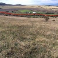 Teren Agricol De Vanzare Zona Sebes, Jud.Alba 22 Hectare, Pret Atractiv