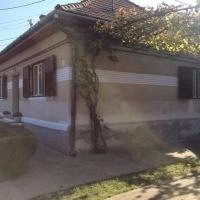 Casa Sebes, Zona Centrala, Pretabila Cabinete Medicale