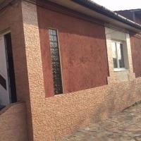 Casa De Vanzare In Sebes, Zona Centrala-Pret Negociabil