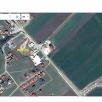 Teren Sebes, Intre Benzinaria Mol Si Motel Dacia, 8006 Mp, Acces DN