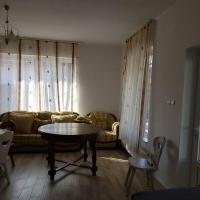 Casa De Vanzare In Sebes, Zona Linistita, ST=590 Mp