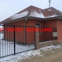 Casa De Vanzare In Sebes, Zona Linistita, 62.000 Euro Neg