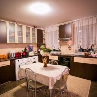 Inchiriere Apartament 3 Camere Sebes, Bloc Nou 80 Mp