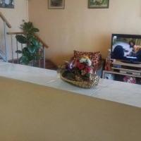 Apartament De Vanzare In Sebes , 3 Camere + Mansarda + Terasa, Zona Centrala