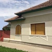 Casa de Vanzare Sebes, Zona Linistita si Centrala 780 mp