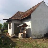 Casa Sebes, Suprafata 800 mp, 40.000 euro negociabil