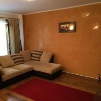 Apartament 3 camere de inchiriat in Sebes, Zona Centrala, Finisat