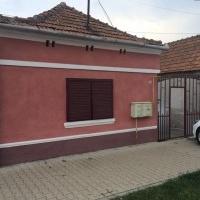 Casa de vanzare Sebes, 600 mp 40.000 euro neg