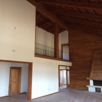 Casa De Vanzare In Sebes, Design Deosebit, Merita Vazuta