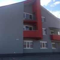 Garsoniera de Vanzare in Sebes, Bloc Nou Suprafata 40 mp