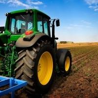 Cumparam Terenuri Agricole in Zonele Sebes, Lancram, Petresti