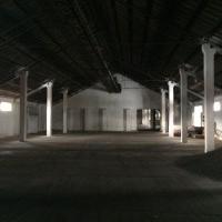 Teren Industrial si Constructii Sebes 3,45 Ha (Parcelabil), Cu 4800 Mp Hale si 1Ha Platforma Betonata
