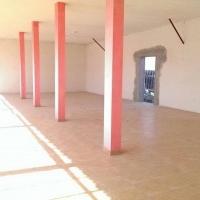 Hala de vanzare/inchiriere in Sebes, Suprafata Utila 287 Mp