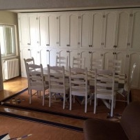 Apartament 4 camere in Sebes, Aleea Parc