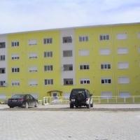EXCLUSIV: Apartamente 2 camere de vanzare in Cugir, Suprafata 60 Mp